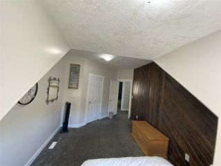 Photo 34: 59311 RR11: Rural Westlock County House for sale : MLS®# E4220627