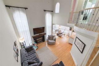 Photo 9: 17 HAWTHORNE Crescent: St. Albert House for sale : MLS®# E4236472
