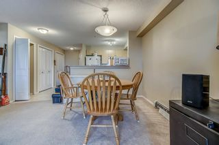Photo 7: 1323 8 Bridlecrest Drive SW in Calgary: Bridlewood Apartment for sale : MLS®# A1128318