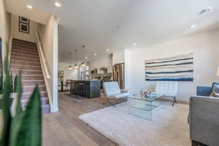 Photo 18: 105 1632 20 Avenue NW in Calgary: Capitol Hill Row/Townhouse for sale : MLS®# A1068096