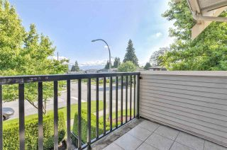 Photo 26: 24 4288 SARDIS STREET in Burnaby: Central Park BS Townhouse for sale (Burnaby South)  : MLS®# R2473187