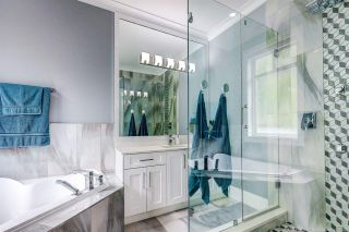 Photo 31: 9258 148 Street in Surrey: Fleetwood Tynehead House for sale : MLS®# R2461143