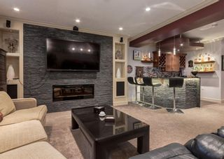 Photo 35: 82 Panatella Crescent NW in Calgary: Panorama Hills Detached for sale : MLS®# A1148357
