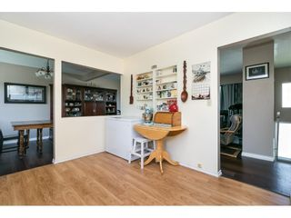 """Photo 17: 2265 MADRONA Place in Surrey: King George Corridor House for sale in """"MADRONA PLACE"""" (South Surrey White Rock)  : MLS®# R2577290"""