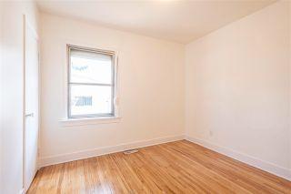 Photo 12: 8851 90 Street in Edmonton: Zone 18 House for sale : MLS®# E4241594