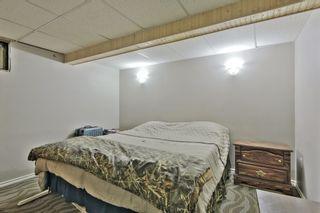 Photo 37: 43 COLLINGWOOD Avenue: Spruce Grove House for sale : MLS®# E4254210