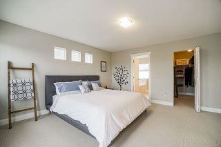 """Photo 20: 6042 163A Street in Surrey: Cloverdale BC House for sale in """"West Cloverdale"""" (Cloverdale)  : MLS®# R2554056"""
