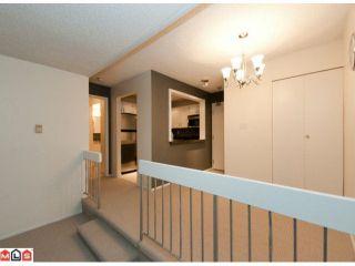 Photo 4: 3211 13827 100TH Avenue in SURREY: Whalley Condo for sale (Surrey)  : MLS®# F1027330
