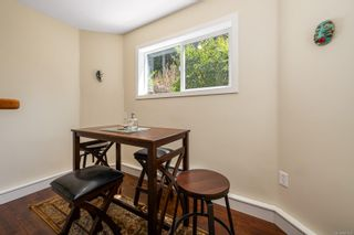 Photo 28: 1869 Fern Rd in : CV Courtenay North House for sale (Comox Valley)  : MLS®# 881523