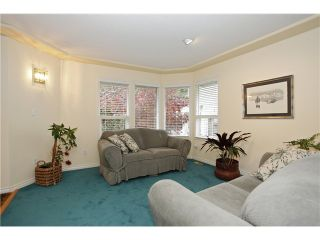 Photo 6: 7990 165A Street in Surrey: Fleetwood Tynehead House for sale : MLS®# F1437223
