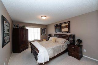 Photo 11: 426 2098 BLACKMUD CREEK Drive in Edmonton: Zone 55 Condo for sale : MLS®# E4253389