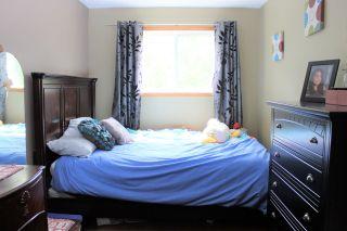 Photo 13: 703 CENTENNIAL Drive in Mackenzie: Mackenzie -Town House for sale (Mackenzie (Zone 69))  : MLS®# R2589079