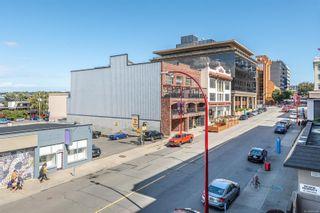 Photo 19: 301 613 Herald St in : Vi Downtown Condo for sale (Victoria)  : MLS®# 886364