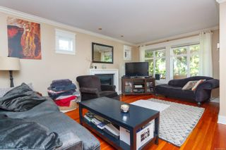 Photo 3: 1317 Balmoral Rd in : Vi Fernwood House for sale (Victoria)  : MLS®# 858680