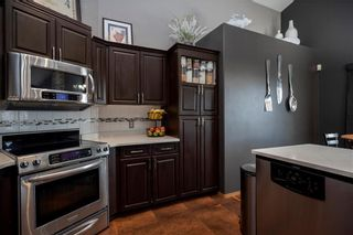 Photo 21: 72 Orchard Hill Drive in Winnipeg: Royalwood Residential for sale (2J)  : MLS®# 202015350