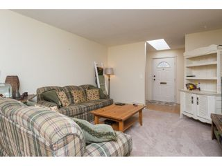 Photo 10: 15455 19 Avenue in Surrey: King George Corridor House for sale (South Surrey White Rock)  : MLS®# R2212130