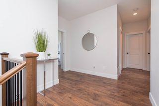"Photo 21: 51093 ZANDER Place in Chilliwack: Eastern Hillsides House for sale in ""ASPEN WOODS"" : MLS®# R2599786"