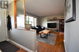 Photo 14: 106 Lodgepole Drive in Hinton: House for sale : MLS®# A1085341