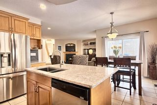 Photo 9: 81 Royal Road NW in Calgary: Royal Oak Detached for sale : MLS®# A1077619