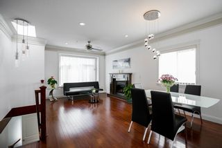 Photo 4: 3185 E 3RD AVENUE in Vancouver: Renfrew VE House for sale (Vancouver East)  : MLS®# R2103747