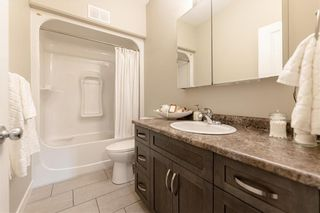 Photo 24: 37 Crystal Drive: Oakbank Residential for sale (R04)  : MLS®# 202119213