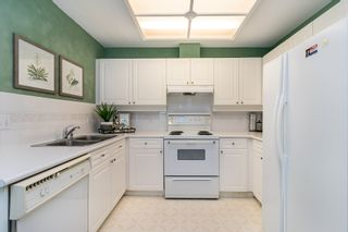 Photo 15: 217 22015 48 Avenue in Langley: Murrayville Condo for sale : MLS®# R2608935