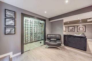 Photo 28: 223 Pine Cove Road in Burlington: Roseland House (2-Storey) for sale : MLS®# W5229505