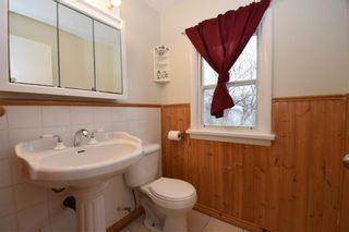 Photo 14: 373 Greene Avenue in Winnipeg: East Kildonan Residential for sale (3D)  : MLS®# 202026977