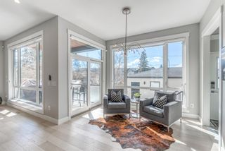 Photo 16: 2107 Mackay Road NW in Calgary: Montgomery Detached for sale : MLS®# A1092955