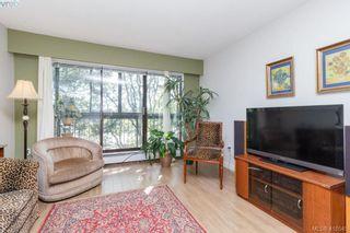 Photo 4: 303 1009 McKenzie Ave in VICTORIA: SE Quadra Condo for sale (Saanich East)  : MLS®# 813841