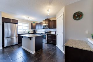 Photo 11: 246 Skyview Ranch Boulevard NE in Calgary: Skyview Ranch Semi Detached for sale : MLS®# A1052771