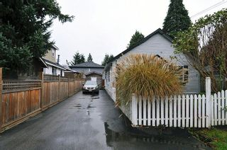 Photo 13: 20384 KENT Street in Maple Ridge: Southwest Maple Ridge House for sale : MLS®# R2221127