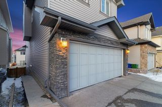 Photo 2: 89 Sherwood Heights NW in Calgary: Sherwood Detached for sale : MLS®# A1129661