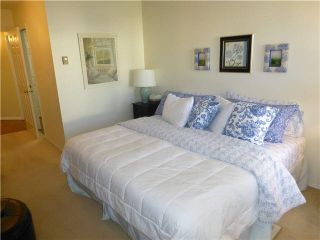 """Photo 13: 202 1378 FIR Street: White Rock Condo for sale in """"CHATSWORTH MANOR"""" (South Surrey White Rock)  : MLS®# F1434479"""