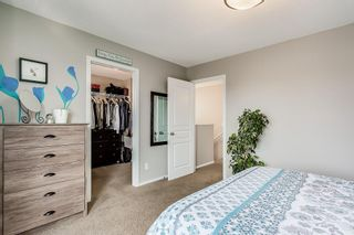 Photo 12: 2048 REUNION Boulevard NW: Airdrie Detached for sale : MLS®# C4260947