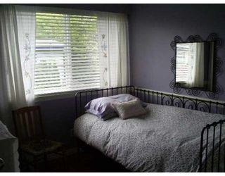 Photo 8: # 121 9061 HORNE ST in Burnaby: Condo for sale : MLS®# V828874