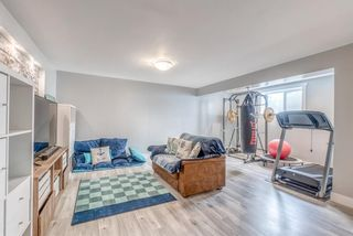 Photo 32: 1837 Reunion Terrace NW: Airdrie Detached for sale : MLS®# A1149599