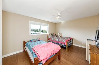 Photo 19: 22470 64 Avenue in Langley: Salmon River House for sale : MLS®# R2570011