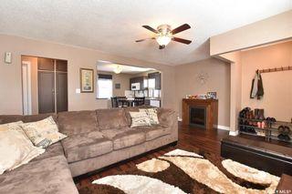 Photo 5: 1329 Aberdeen Street in Regina: Rosemont Residential for sale : MLS®# SK720007