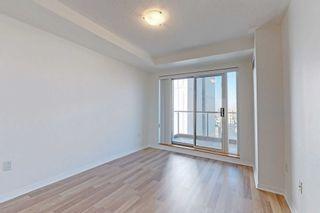 Photo 20: 2603 909 Bay Street in Toronto: Bay Street Corridor Condo for lease (Toronto C01)  : MLS®# C5170161