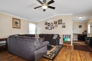 Photo 5: 109 Big Hill Circle SE: Airdrie Detached for sale : MLS®# A1124171