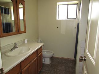 Photo 3: BSMT 3293 HORN ST in ABBOTSFORD: Central Abbotsford Condo for rent (Abbotsford)