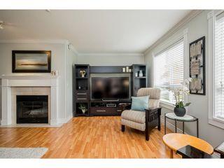 "Photo 11: 219 13880 70 Avenue in Surrey: East Newton Condo for sale in ""CHELSEA GARDENS"" : MLS®# R2617126"