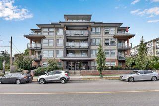 Photo 29: 414 607 COTTONWOOD Avenue in Coquitlam: Coquitlam West Condo for sale : MLS®# R2625549