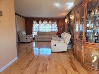 Photo 6: 46 Kennedy Avenue in Sydney: 201-Sydney Residential for sale (Cape Breton)  : MLS®# 202123735