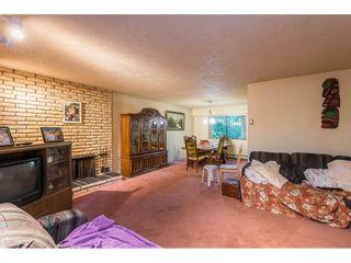 Photo 31: 13458 58 Avenue in Surrey: Panorama Ridge House for sale : MLS®# R2478163