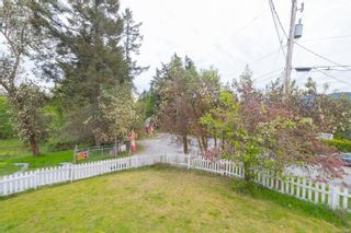 Photo 93: 1235 Merridale Rd in : ML Mill Bay House for sale (Malahat & Area)  : MLS®# 874858