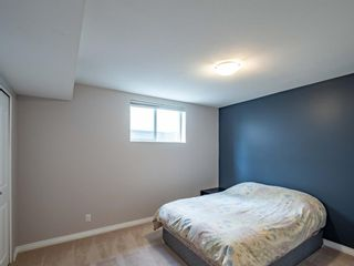 Photo 25: 49 Warwick Drive SW in Calgary: Westgate Detached for sale : MLS®# A1131664