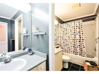 Photo 15: 26 15133 29A AV in Surrey: King George Corridor Home for sale ()  : MLS®# F1438022