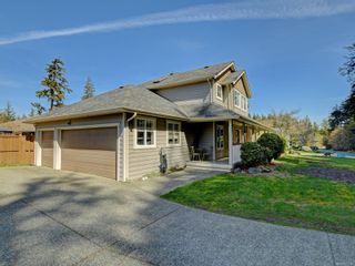 Photo 3: 1602 Marshalls Pl in : Sk Whiffin Spit House for sale (Sooke)  : MLS®# 871454